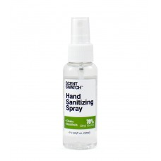 Hand Sanitizing Spray 50ml