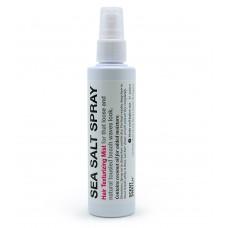 Sea Salt Spray Hair Texturizing Mist 100mL