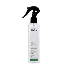 RS - Eden Room and Linen Fragrance Spray  250ml